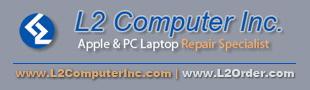 L2 Computer Inc
